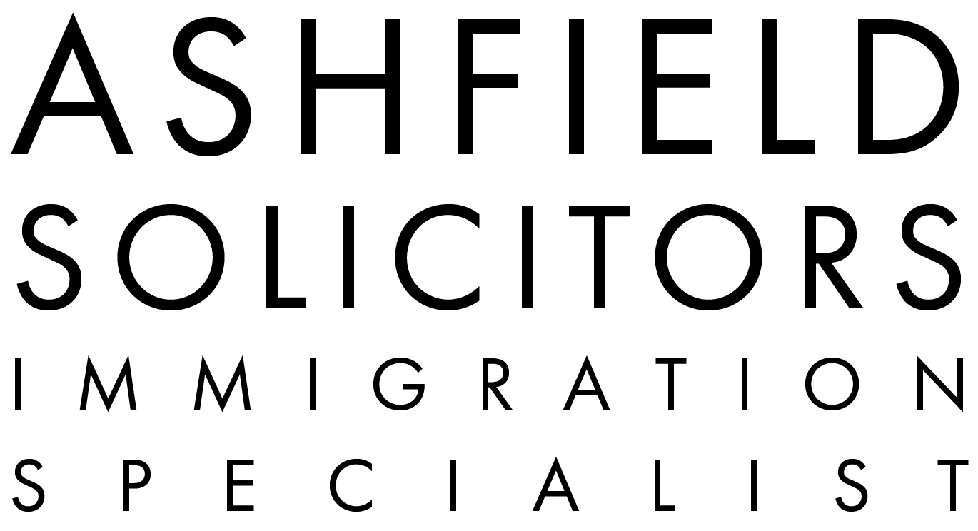Ashfield Solicitors